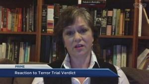 In depth: Sandy Garossino on Canada Day terror trial verdict