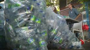 Montreal to ban plastic bags