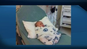 Emergency Room visits up 95 %