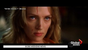 Uma Thurman exposes details of alleged sexual misconduct by Harvey Weinstein