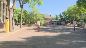 Lethbridge's new parking system fines begin next week