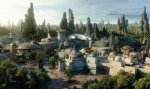 AMA Travel: Star Wars Galaxy's Edge opening at Disneyland