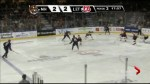 Lethbridge Hurricanes beat Medicine Hat Tigers 5-2