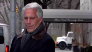 Billionaire Jeffrey Epstein pleads not guilty to sex charges involving minors