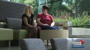 Program aims to help people with autism who struggle with social skills