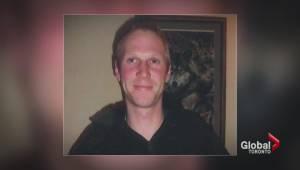 Dellen Millard's defence team delivers closing argument in Tim Bosma murder trial