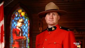 Fatality inquiry into 2015 death of RCMP Const. David Wynn to begin