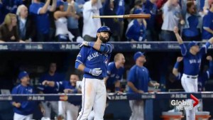 What's next for the Toronto Blue Jays?