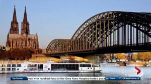 AMA Travel: Viking river cruises in Europe