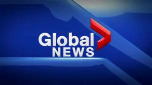 Global News at 5:30: May 27