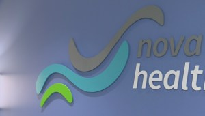 Former N.S. health employees charged with forgery in connection to patient death