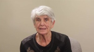 Nancy Elgie steps down as YRDSB trustee, offers video apology