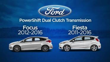 Potential settlement in works for some frustrated Ford Focus