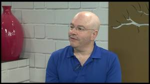 Political analyst David Sheinin with insights on liberal vote in Peterborough-Kawartha, and the outlook for a Doug Ford PC majority government.