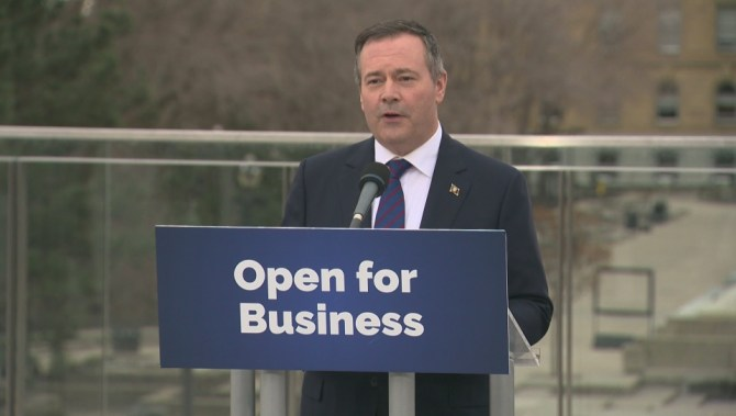 Oil and gas sector hopeful Alberta and Ottawa can restore investor certainty