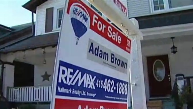 Will it crash? Here's what to expect from the Canadian housing market in 2019