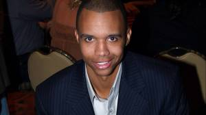 Poker star Phil Ivey ordered to return $10M to casino for 'edge-sorting'