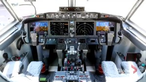 Ethiopian Airlines crash: Black boxes recovered, concerns remain over safety of Boeing 737 MAX 8