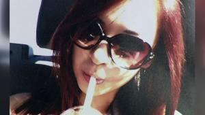 Christine Wood met accused killer through online dating site, Winnipeg jury hears in Day 1 of trial