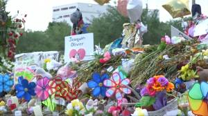 Florida students talk about life after school shooting and the bursting of 'Parkland bubble'