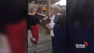 Calls for action on gun violence after WDBJ7 on-air shooting
