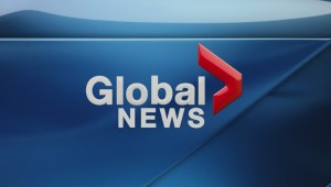Global News at 5: Jan 10 Top Stories