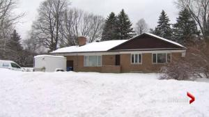 Baie d'Urfé building plans getting mixed reviews from neighbours