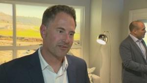 Debate over solution to Kelowna's housing crunch