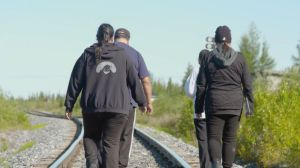 More Indigenous filmmakers are telling their stories