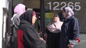 Quebec wants religiously neutral public service