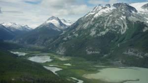 Explore Our BC: Williams Lake