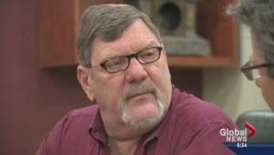 Kelowna businessman says Brian Kuhn owes him thousands of dollars