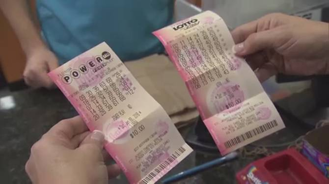 Can Canadians Play Powerball