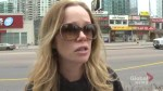 Toronto van attack: Resident tearfully calls incident 'unthinkable'