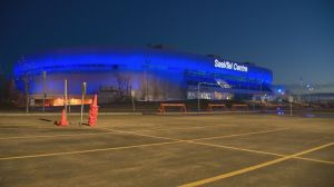 The case for a new downtown Saskatoon arena