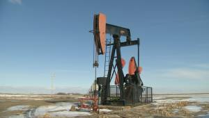 Focus Saskatchewan: Jan 22