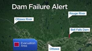 City of Ottawa declares states of emergency
