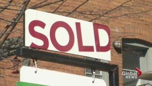 Vancouver's piping hot real estate market spreads to suburbs