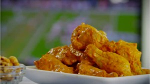 1.38-billion chicken wings to be eaten during Super Bowl: National Chicken Council