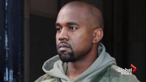 Kanye West faces backlash after series of tweets supporting Donald Trump