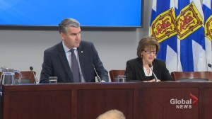 Province using bulk of multi-million dollar surplus revenue on rural high-speed internet service