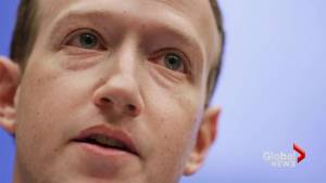 Would making users pay for Facebook fix its privacy problem? Cambridge Analytica scandal explained