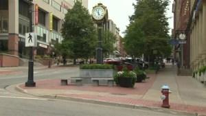 Saint John staff report projects $4.4 million budget shortfall