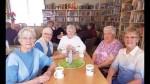 Seniors Association Kingston Region