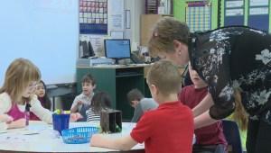Education minister questions Sask. teacher shortage