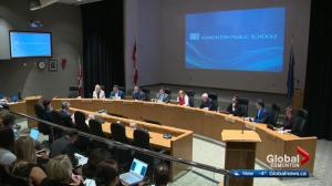 Alberta reviews school superintendent pay amid concerns of high salaries