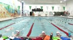 6 swimmers from the Trent Swim Club qualify for national meet