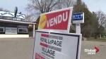 Pierrefonds mosque buys Twist & Crème ice cream shop