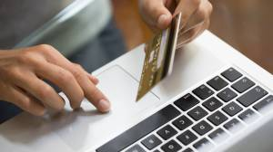 How to avoid the biggest security mistakes when buying things online