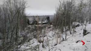 Transportation Safety Board makes recommendations after Fond du Lac plane crash